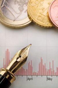 Suchen Sie nach Alternativen zum Rückkauf der Kapitallebensversicherung.