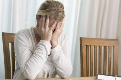 Fällt bei einer Auszahlung für eine fondsgebundene Lebensversicherung eine Steuer an, welche die Summe verringert?