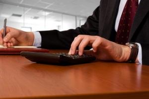 Eine Auszahlung der Kapitallebensversicherung bei einer Arbeitslosigkeit kann verhindert werden.