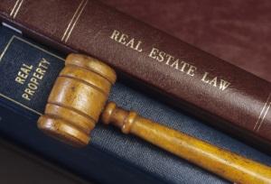 Bevor Verbraucher eine fondsgebundene Lebensversicherung verkaufen, sollten Sie sich beim BVZL erkundigen.