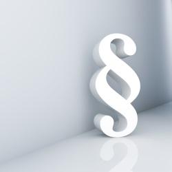 Möchten Sie eine fondsgebundene Lebensversicherung verkaufen, dann achten Sie auf die besonderen Bestimmungen.