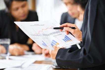 Hier erhalten Sie alle wichtigen Informationen zur Auszahlung der Kapitallebensversicherung und zur steuerlichen Behandlung dieser.