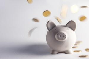 Hier erhalten Sie alle Informationen rund um die fondsgebundene Lebensversicherung und die Steuer.