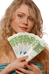 Eine kapitalbildende Lebensversicherung zu verkaufen, kann lukrativer sein, als zu kündigen.