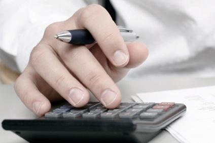 Alles rund um die Kapitallebensversicherung und den Rückkaufswert erfahren Sie hier.