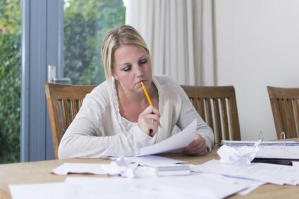 Wenn Kunden ihre Kapitallebensversicherung verkaufen, erhalten sie den Rückkaufswert.