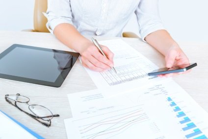 Eine Lebensversicherung mit Auszahlung kann als Altersvorsorge bzw. Rente eingesetzt werden.