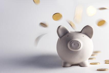 Wie Sie Ihre Lebensversicherung verkaufen und dabei Geld sparen, erfahren Sie hier!