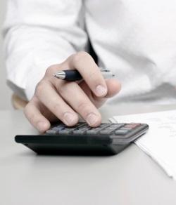 Wenn Kunden eine Risikolebensversicherung kündigen, erhalten diese von der Versicherung keinen Rückkaufswert.