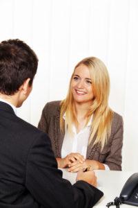 Ein Rückkauf für eine fonsgebundene Lebensversicherung ist möglich.