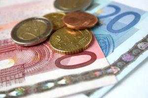 Bei einem Rückkauf der Kapitallebensversicherung verlieren Sie immer Geld.