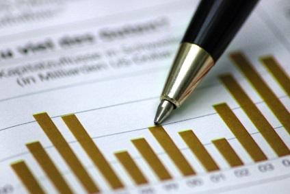 Hier erfahren Sie alles rund um den Rückkaufswert bei den verschiedenen Lebensversicherungen.