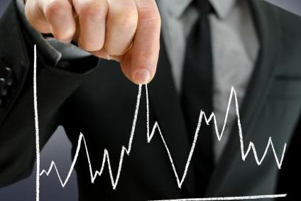 Gibt es einen Rückkaufswert bei der Risikolebensversicherung und was umfasst diese Absicherung?
