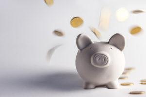 Wie hoch der Rückkaufswert ausfällt, kommt auf die Art der Versicherung an.