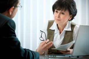 Wenn der Verkauf der Lebensversicherung ansteht, erkundigen Sie sich über den Investor beim BVZL.