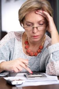 Für alte Verträge fällt bei einer Auszahlung der Lebensversicherung keine Steuer an.